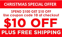 christmas special promo sidebanner