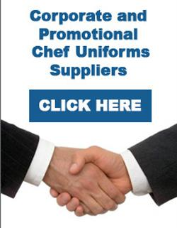 corporate promotional