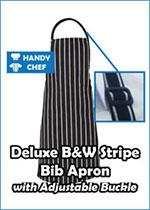deluxe-bw-stripe-bib-apron-with-buckle