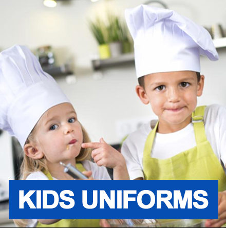 Quality Kids Uniforms