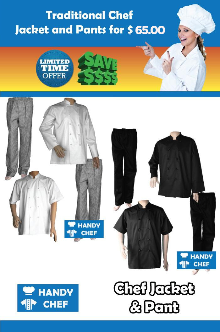 special-traditional-chef-jackets-pants-pack