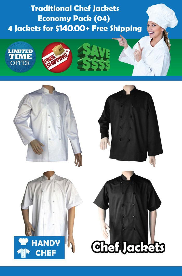 traditional-chef-jackets-economy-4-pack2