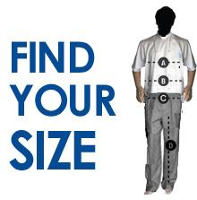 find-your-size