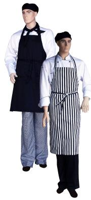 Chef Aprons