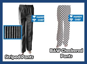 checkered-pant-new