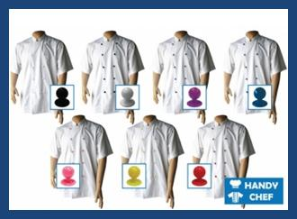 chef-jackets-long-buttons