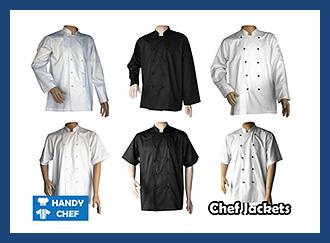 chef-jackets-new2
