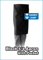 black-34-apron-pocket