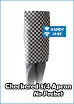 check-34-apron-no-pocket-border