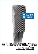 checkered-quarter-apron-border