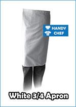 white-3-quarter-apron