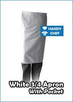 white-34-apron-pocket