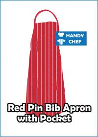 pin-red-apron