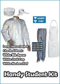 student-kit-with-bib-apron