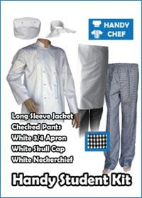 student-kit-with-quarter-apron