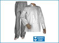 chef-jacket-white-long-checkered-pant