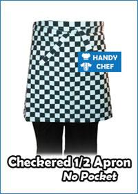 check-half-apron-no-pocket