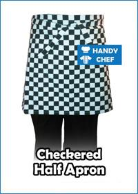 checkered-half-apron-small