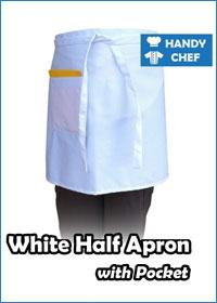white-half-aprons-with-pocket