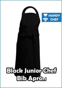 black-junior-bib-apron-small