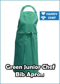 green-junior-bib-apron-small