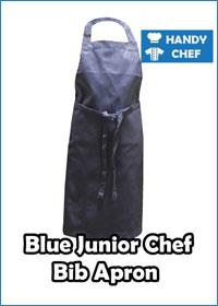 junior-blue-bib-apron