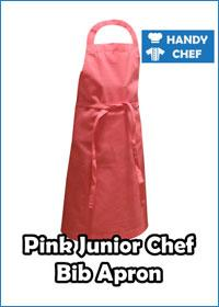 junior-pink-bib-apron