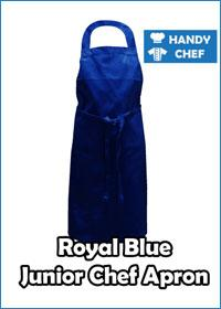 junior-royal-blue-bib-apron