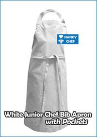 junior-white-bib-apron