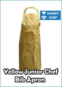 junior-yellow-bib-apron