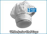 junior-chef-white-cap