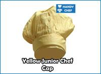 junior-chef-yellow-cap