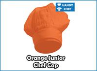 http://www.handychef.com.au/hikashop/product/45227-junior-chef-orange-cap/category_pathway-48