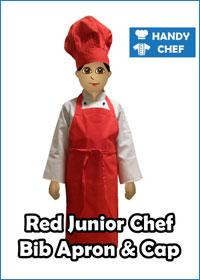 junior-red-chef-kit