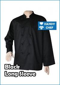 traditional-black-long-sleeve-black-buttons