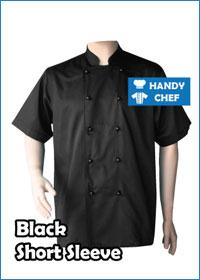 traditional-black-short-sleeve-black-pant