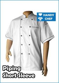 piping-short-sleeve-black-buttons