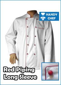 red-piping-long-sleeve