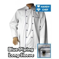 blue-piping-long-sleeve-white-executive-chef-jacket