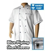 blue-piping-short-sleeve-white-executive-chef-jacket