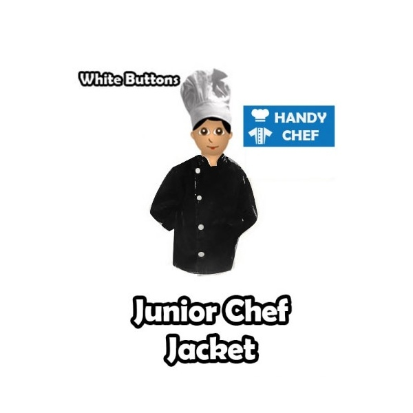 black-junior-jacket-with-white-buttons