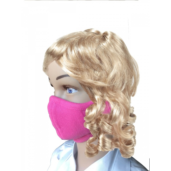child-face-mask-pink
